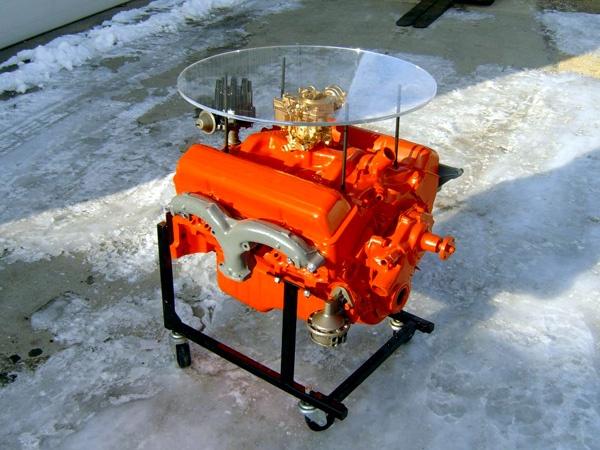 17 best images about motores diy on pinterest tables l