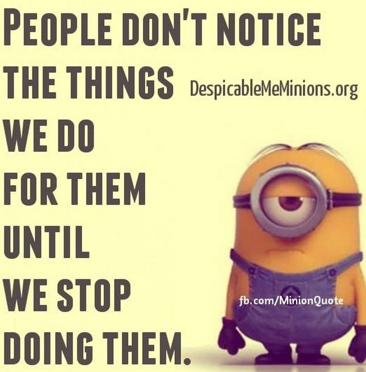 Thursday Minions Funny captions (04:05:38 AM, Tuesday 10, November 2015 PST) – 10 pics                                                                                                                                                     More  #Etsy #Danahm1975 #Jewelry