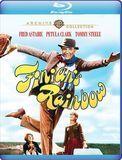 Finian's Rainbow [Blu-ray] [English] [1968]