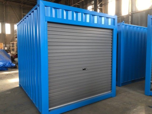 10ft Shipping Containers Container House Shipping Container Shipping Containers For Sale