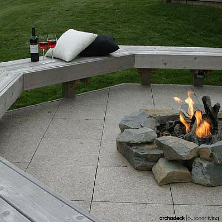 120 Best Small Outdoor Spaces Images On Pinterest