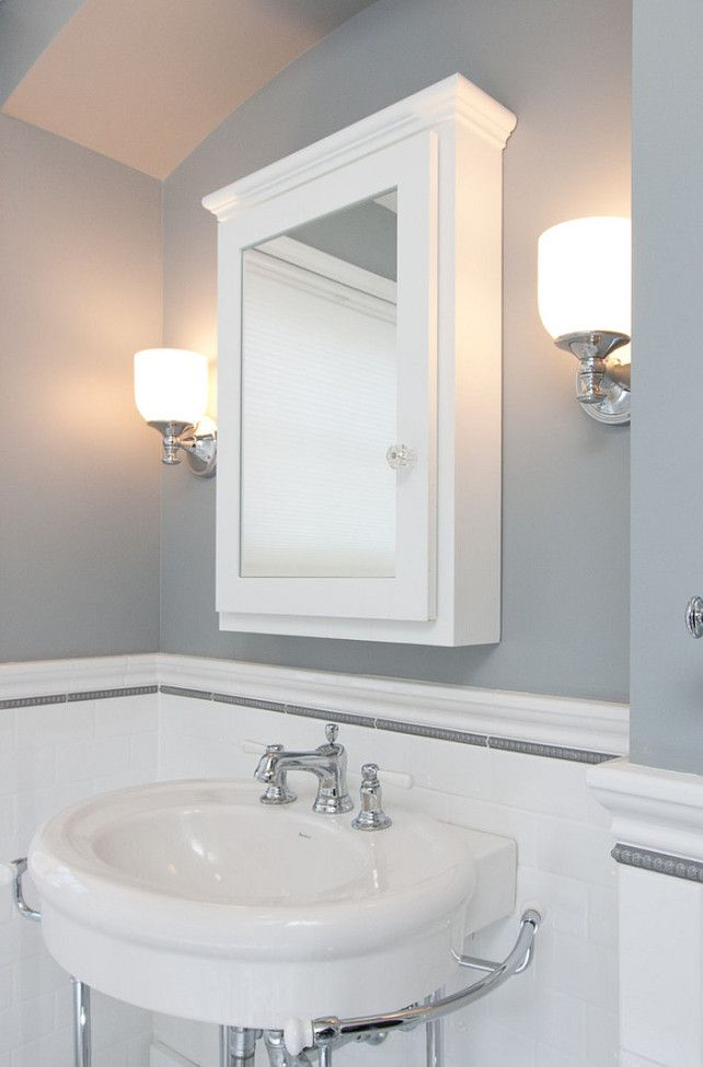 25 Best Ideas About Sherwin Williams Gray On Pinterest