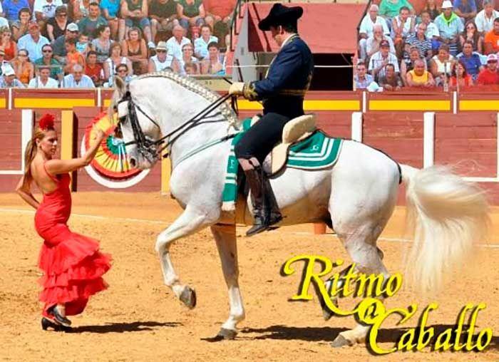 El caballo tomará el protagonismo el próximo sábado 16 de septiembre con la celebración del Espectáculo Ecuestre Villa de Frigiliana. La actividad, que ha ido evolucionando con el paso de los años, se desarrollará durante toda la jornada del sábado, comenzando a las 12:   #espectaculo ecuestre #frigiliana #noticias