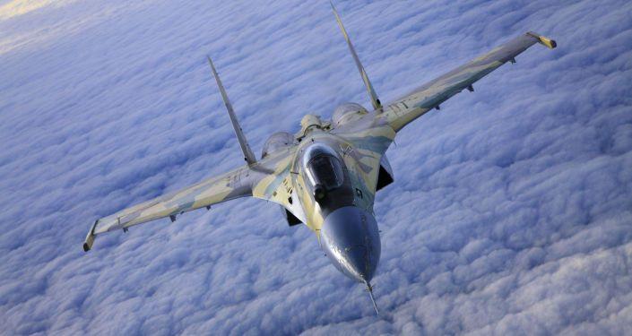Rusia ha logrado algunos avances en el desarrollo de su nuevo bombardero estratégico furtivo PAK DA,
