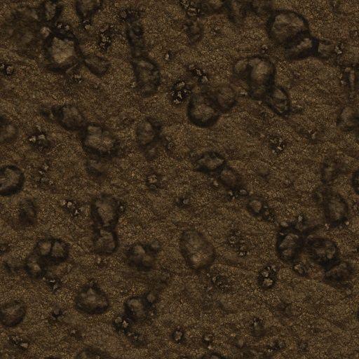 dirt texture game - photo #7