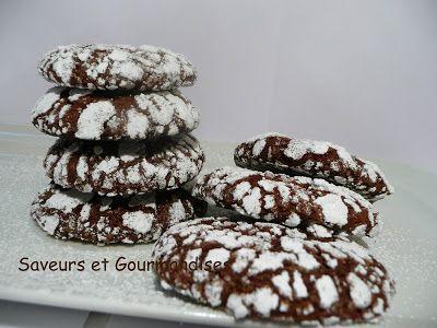 Sapori e delizie: Pieghe del cioccolato.