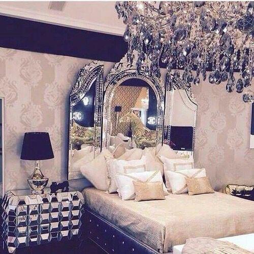 best 25 fancy bedroom ideas on pinterest fancy houses