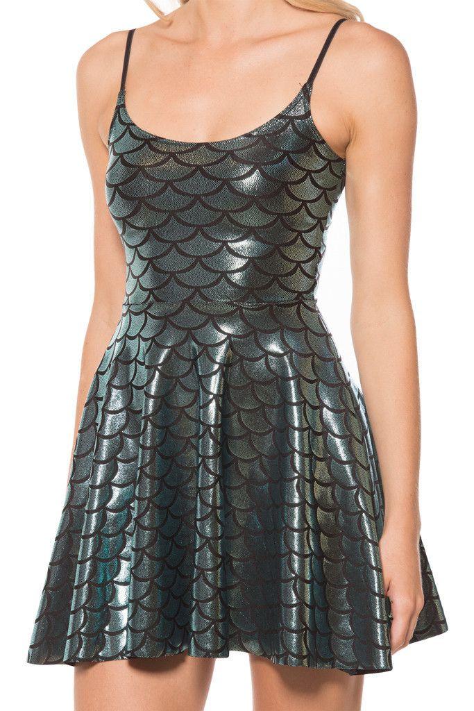 vestido com estampa de dragão chinês - Pesquisa Google