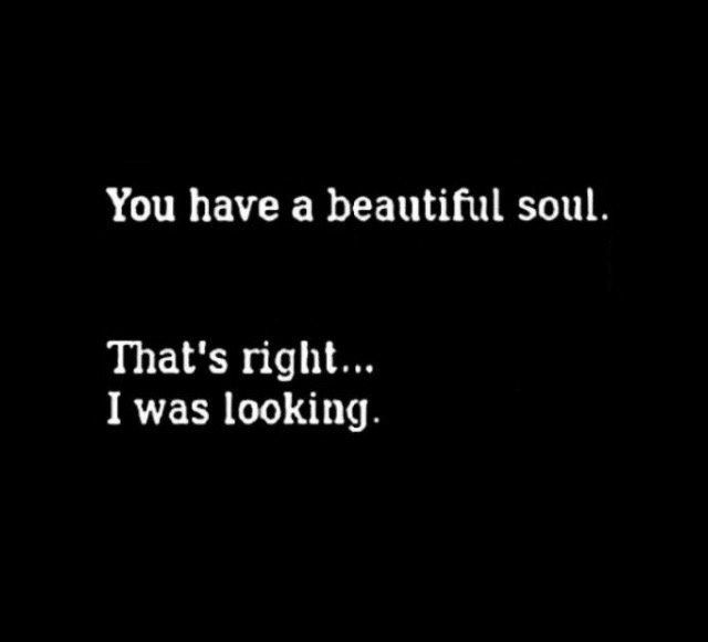 Best 1133 These Made M...A Beautiful Soul Quotes