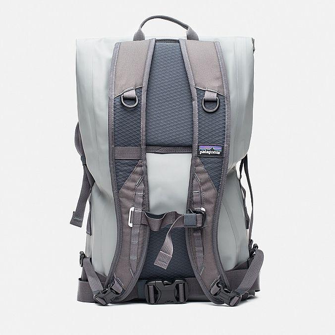Сумки рюкзаки магазины интернет магазин age/29 где продаются рюкзаки для походов