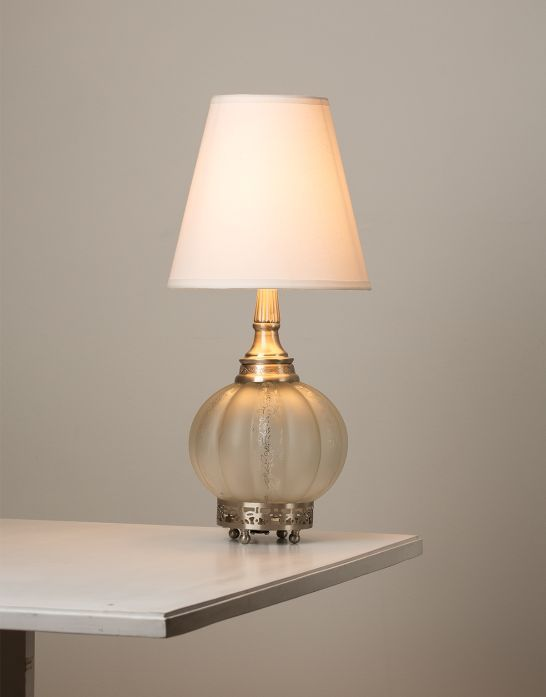 MELON bordlampe
