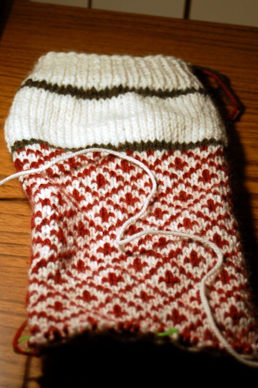 64 best Knitting and crocheting images on Pinterest   Knitting ...