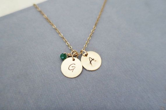 Personalized Gold Disc Necklace Wedding Jewelry for Bridesmaids Letter Initial Necklace Tiny Gemstone Emerald Pink Blue Weddings New Mom Personalized Gold Disc Necklace Wedding Jewelry for Bridesmaids Letter Initial Necklace Tiny Gemstone Emerald Pink Blue Weddings New Mom Personalized Gold Disc Necklace Wedding Jewelry for Bridesmaids Letter Initial Necklace Tiny Gemstone Emerald Pink Blue Weddings New Mom Personalized Gold Disc Necklace Wedding Jewelry for Bridesmaids Letter Initial…