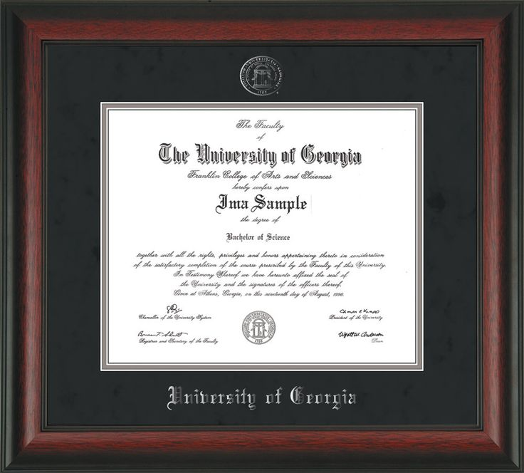 25 Best Ideas About Diploma Frame On Pinterest Diploma