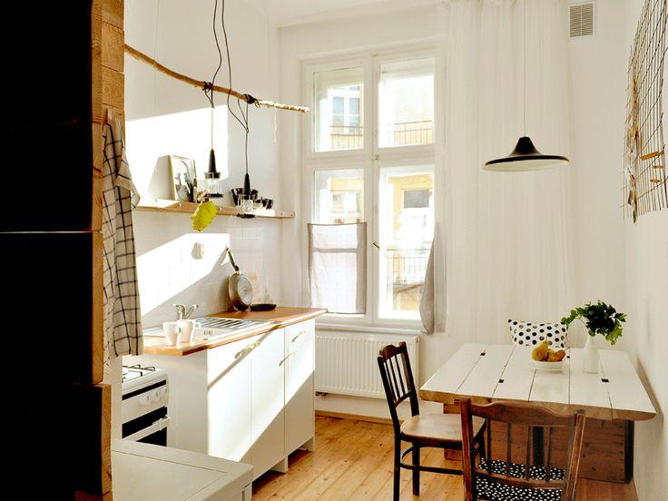 Enjoy Your Home: Małe mieszkania - vol 1.