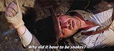 Indiana Jones gifs