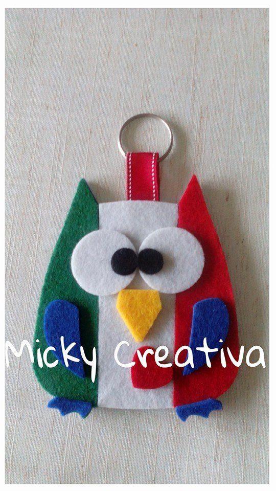idea for an italian gift ♥