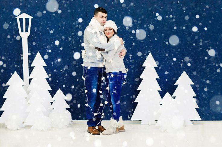 New POST | Winter fairytale ;)  { Let it snow!!! }  http://www.alinadrobner.com/let-it-snow/  #alinadrobner #children #familia #kinder #liebe #instamood #дети #blue #photooftheday #love #семья #fotograf #portraitfotografie #любовь #followme #family #baby #cute #фотограф #малыш #familyphotos #snow