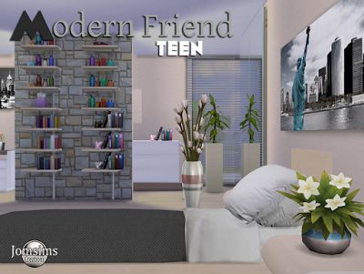 1370 best images about my sims 4 blog on pinterest for Sims 3 master bedroom ideas