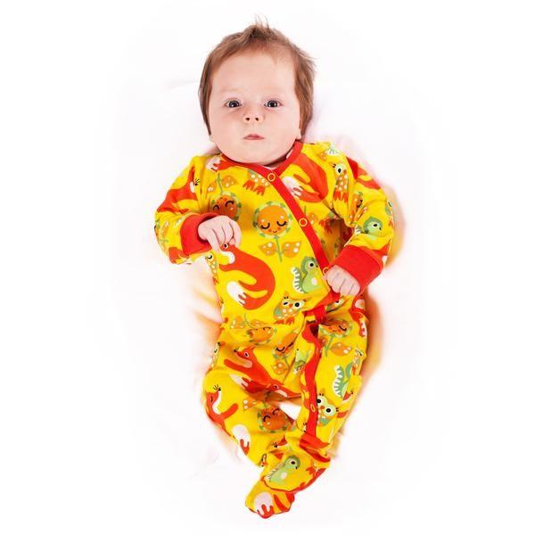 55 besten B&T Bilder auf Pinterest | Baby nähen, Hose und Kleidung ...