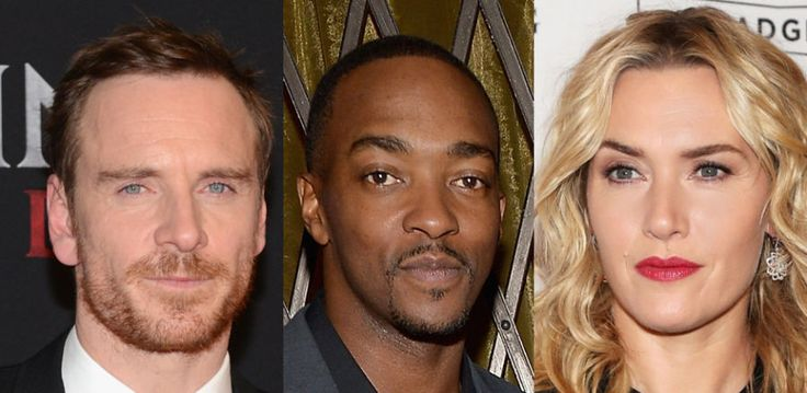 'Terminator 1' Cast: Who Might Play The Titular Role In Franchise Reboot?