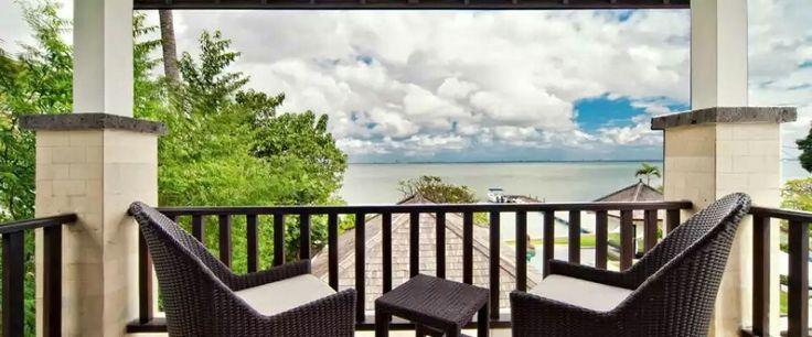 www.geriabalivillas.com/forever-villa/ #bali #villalife #balivilla #tgif #beautifuldestination #hgtv #geriabali #luxuryworldtraveler #luxurybali #baliholiday #vegas #travellerworld #balibible #tbt #villainbali #nusadua #beautifuldestinations #thegoldlist #hospitality #holiday #honeymoon #vacation #travel #facebook #beachfront #pinktrotters  #destinosmaravilhososbyeli #luxurypersian #instagram #instatravel