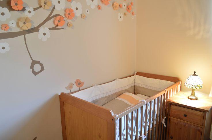 baba szoba baby room