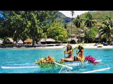 Island in the Sun~(Goombay Dance Band) 1.