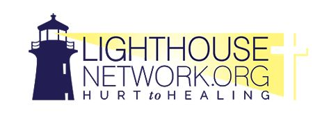 Lighthouse Network: Free drug abuse counseling helpline | Christian drug rehabs