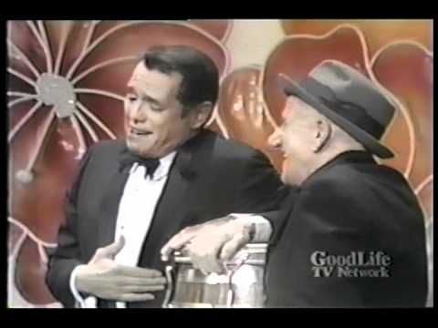 JIMMY DURANTE was from Manhattan, NYC, New York, USA. DESI ARNAZ was from Cuba. ▶ Desi Arnaz and Jimmy Durante - YouTube