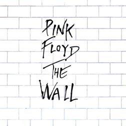 Pink Floyd - The Wall :: Le pietre miliari di Onda Rock