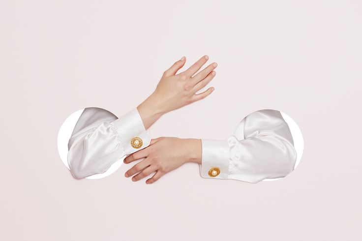 Be Bold. Be Unique. Be Iconic. Wear Cufflinks.  Claim your free style guide today!