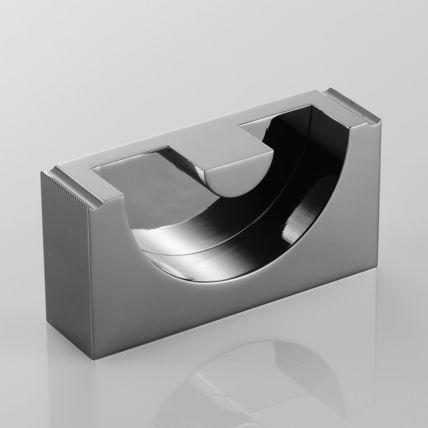 注目! 超鏡面! 日本製! テープカッター PM-04