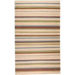 Kitchen rug ideaRugs Ideas, Wool Rugs, Kitchens Rugs, 6X9 Rugs