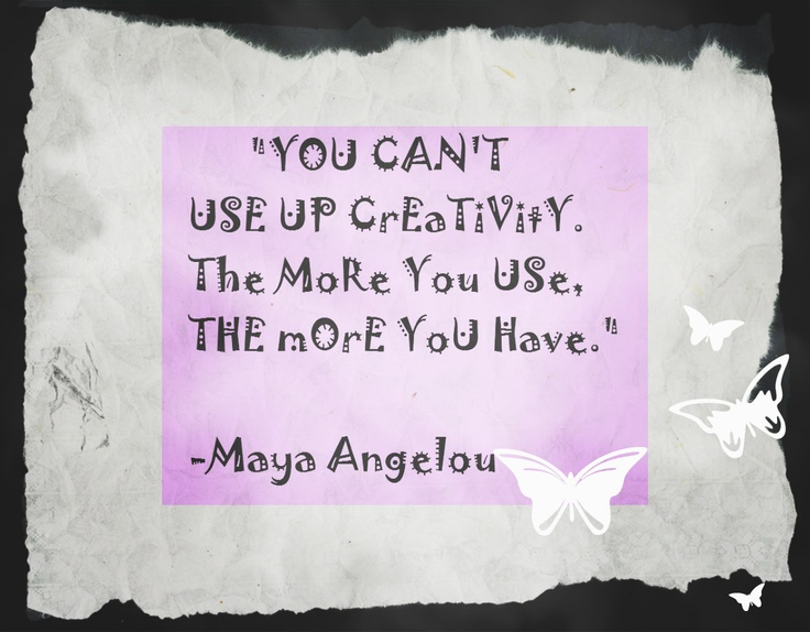 Pinterest Quotes About Creativity: 1000+ Images About Blue Quotes To Live By On Pinterest