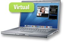 VoIP Phone Service & Systems from Phone.com