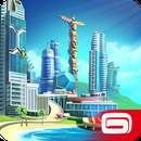 Download Little Big City 2:  Here we provide Little Big City 2 V 2.0.7 for Android 4.0++ Transform your very own tropical island into a bustling metropolis beyond your wildest imagination! In this top-notch city management simulation, you'll work with the Mayor and his quirky cohorts to build it into the best paradise...  #Apps #androidgame #Gameloft  #Casual http://apkbot.com/apps/little-big-city-2.html