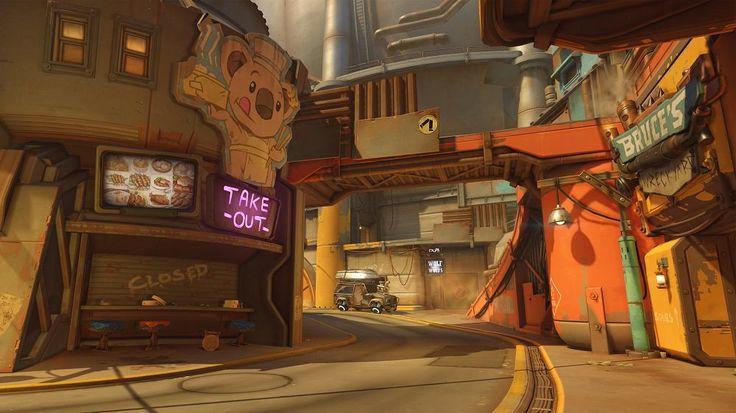 Blizzard modifica el mapa de Junkertown, el cual en teoría está situado en Australia, por una frase de un cartel en el mapa, que estaría mal escrita y que molesta a los usuarios australianos. Los videojuegos en ocasiones no están exentos de absurdas polémicas. Hace casi una semana se empezó a...