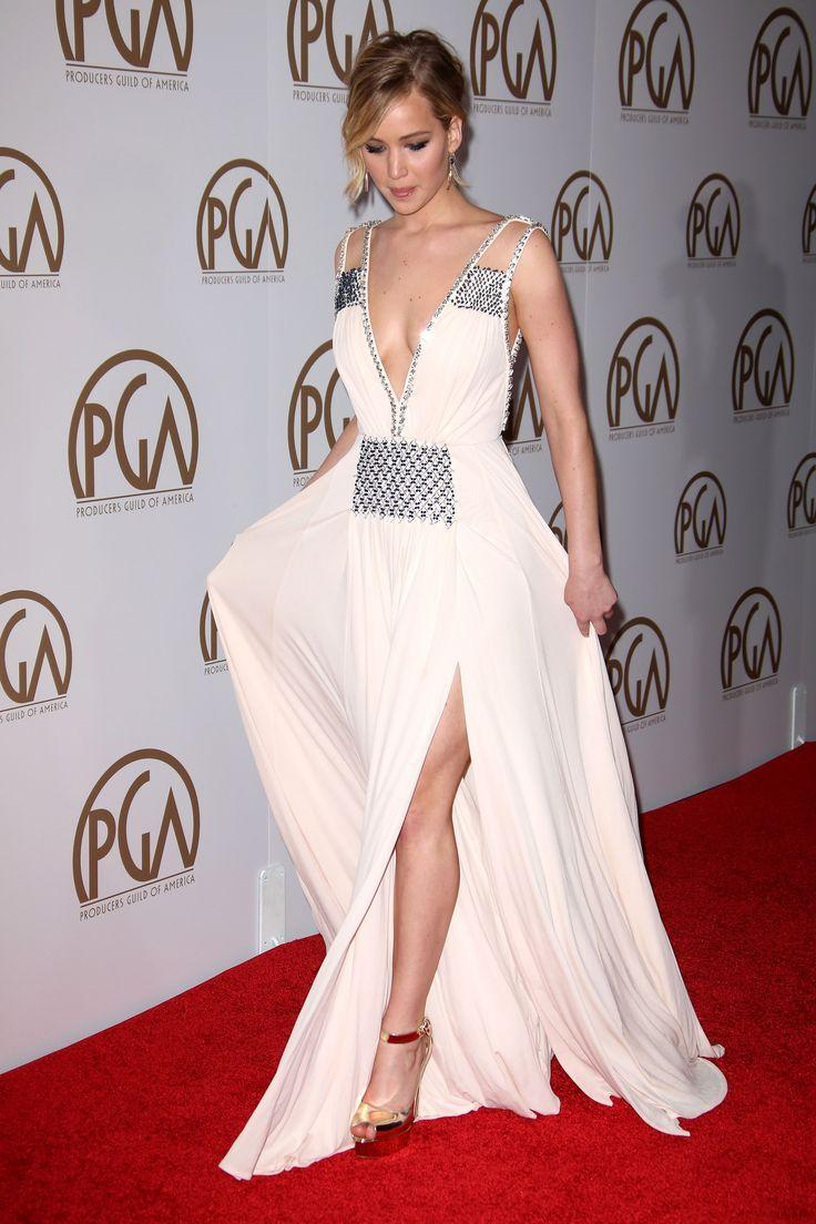 O estilo de Jennifer Lawrence: tudo que você precisa saber - street style - outfits