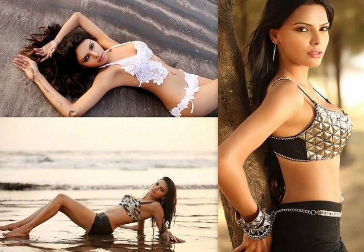 Latest Hollywood, Bollywood, Dollywood Celebrites Images, photos and Pictures: Sherlyn Chopra  http://imagescelebritry.blogspot.com/