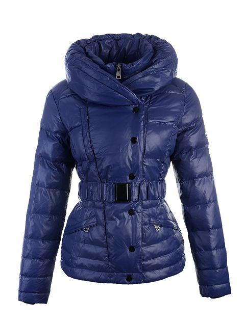 moncler jacket femme