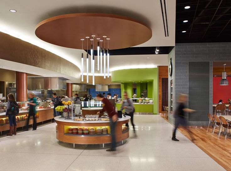 17 Best Images About University Dining Loyola University Chicago Food Court And Life