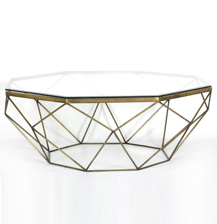 Brass Coffee Table Target: Best 25+ Brass Coffee Table Ideas Only On Pinterest