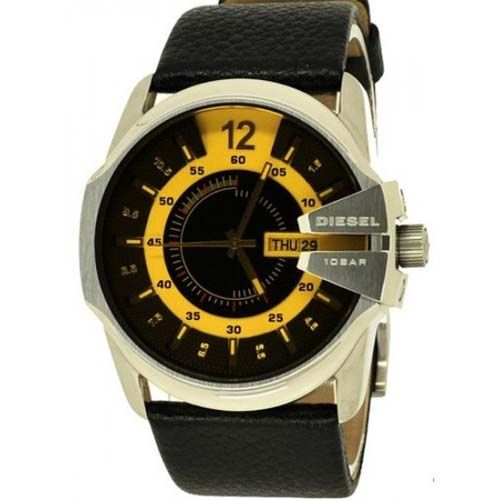 Hurry Get More Discount on Directbargains.com.au. Hurry Up..!!Buy Diesel DZ1207 Mens Watch price in Australia: AUS $245.00 Your saving: $61.25 shipping $14.95