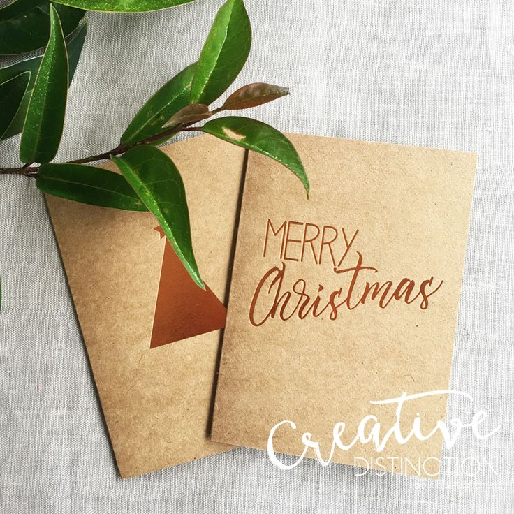 So soon till Christmas!!! Last chances to order some of our gold foiled christmas cards. For all enquires please contact us at info@creativedistinction.com.au