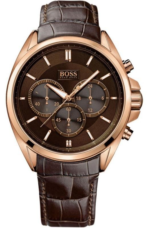 http://www.gofas.com.gr/el/mens-watches/boss-rose-gold-brown-leather-strap-1513036-detail.html
