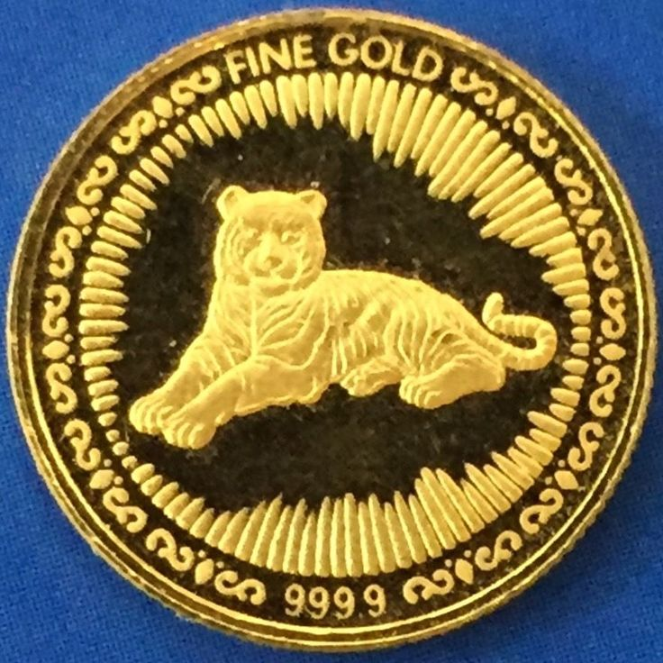 #New post #Gold Tiger 1/10th Oz. 999.9 Fine Gold 3.11g  http://i.ebayimg.com/images/g/WxMAAOSwdGFYzZKM/s-l1600.jpg      Item specifics     Precious Metal Content per Unit:   1/10 oz       Gold Tiger 1/10th Oz. 999.9 Fine Gold 3.11g  Price : 141.00  Ends on : Ended  View on eBay  Post ID is empty in Rating Form ID 1 https://www.shopnet.one/gold-tiger-110th-oz-999-9-fine-gold-3-11g/
