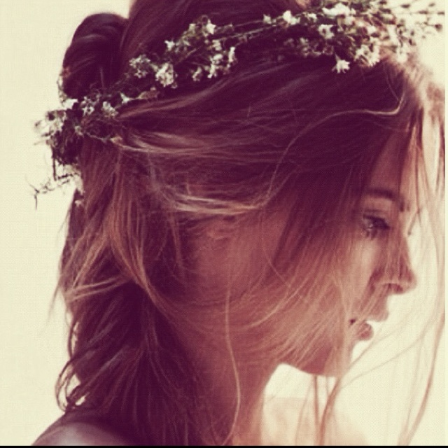 ♥i want my hair to look like this! ♥♥♥♥♥♥♥♥♥♥♥