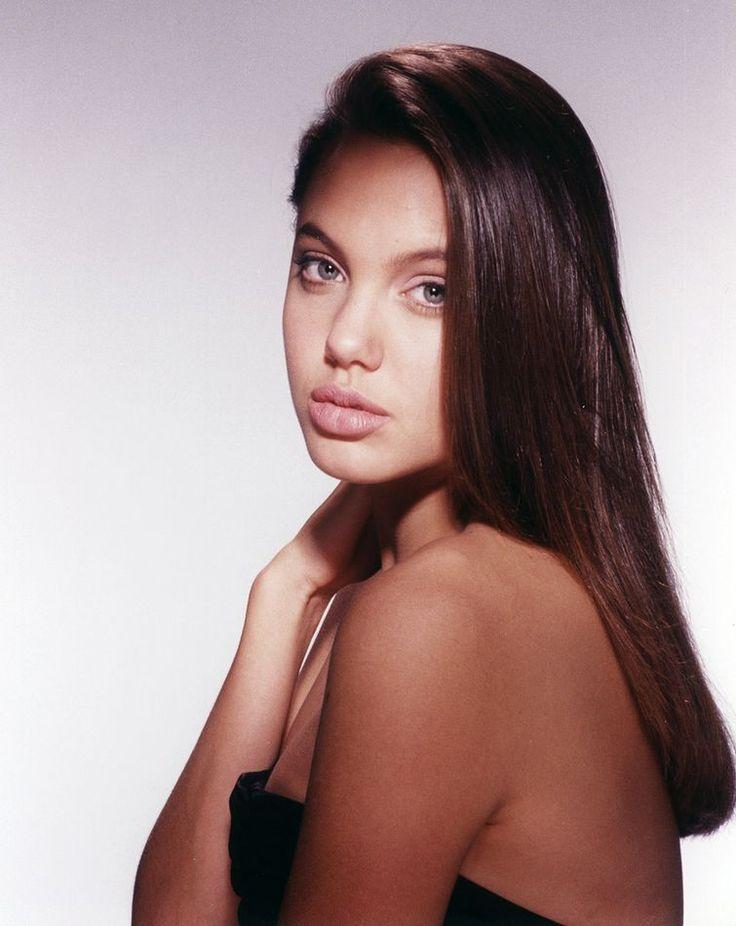 Известные голливудские актрисы, начинавшие свою карьеру в качестве моделей
