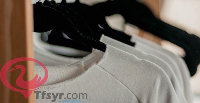 تفسير حلم خزانة الملابس الدولاب للامام الصادق 6 Sneakers Fashion Balenciaga